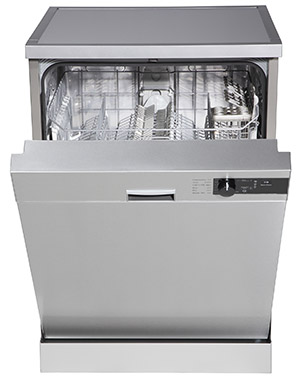 North Hollywood dishwasher repair service