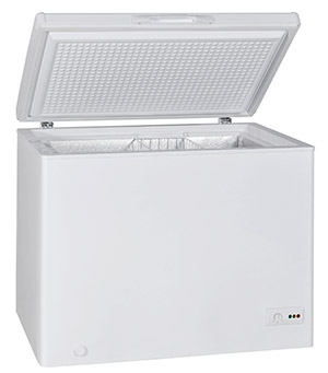 North Hollywood freezer repair service