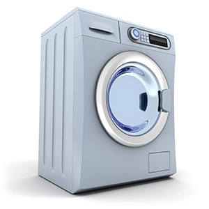 North Hollywood washer repair service